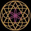 Via Sophia Logo